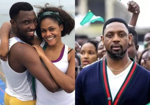 Police commence investigations into rape allegations against COZA founder, Fatoyinbo