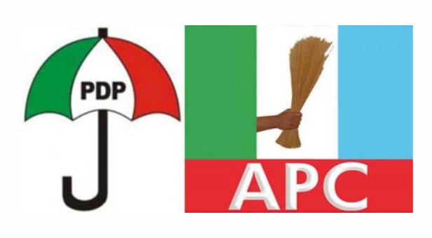Court detains APC Chieftain over inciting posts against PDP