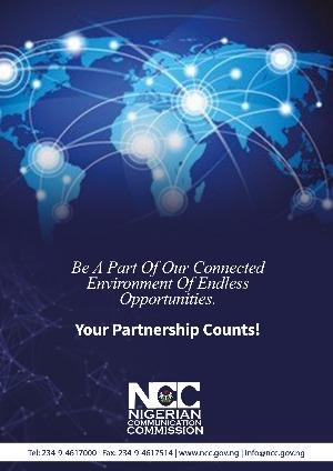NCC 1
