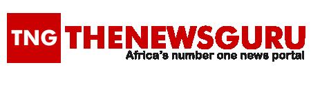TheNewsGuru