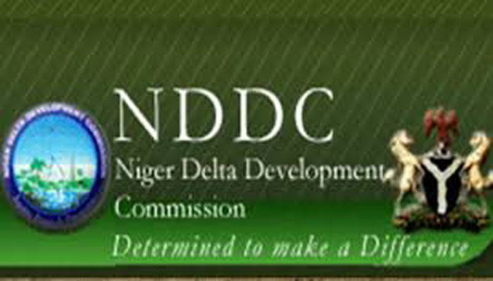 NDDC: Interim Mgt C'ttee orders all Directors, HODs to proceed on mandatory leave