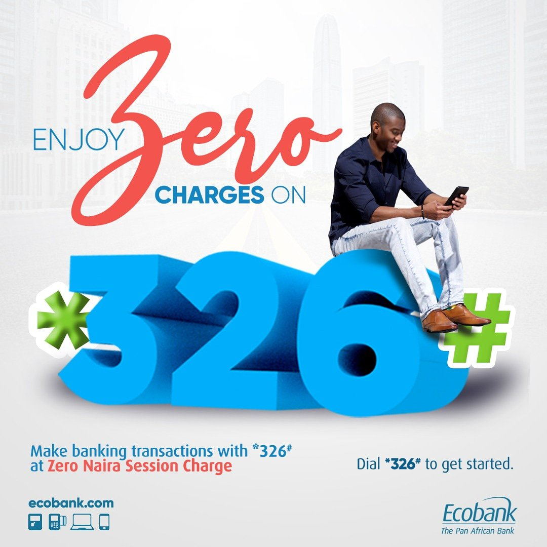 Eco Bank Mobile
